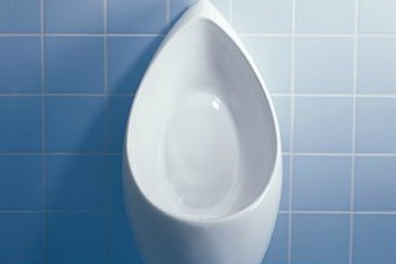 Duravit Toilets:  An Eco Friendly Option